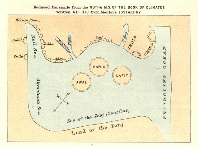 1895 in science